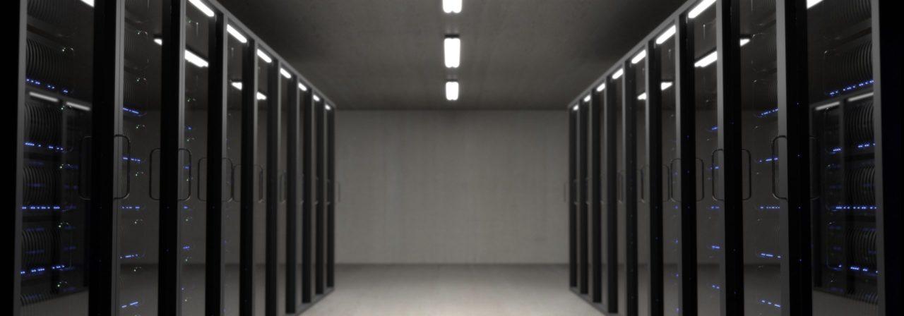 interior-of-office-building - deyco consulting