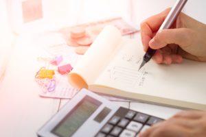 Mecanización contable y fiscalidad