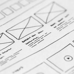 Diseño de páginas web a medida