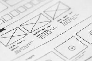 Diseño web a medida 100% responsive