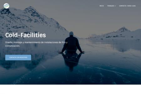 Cold-Facilities