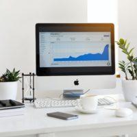 aplicaciones de escritorio
