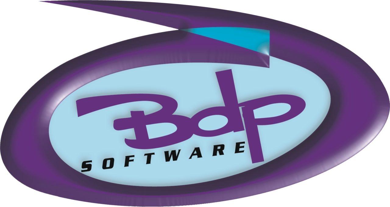 logo bdp software - deyco consulting