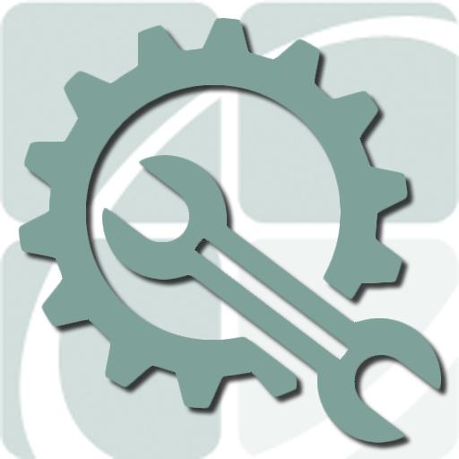 Deyco Consulting - Talleres Mecánicos