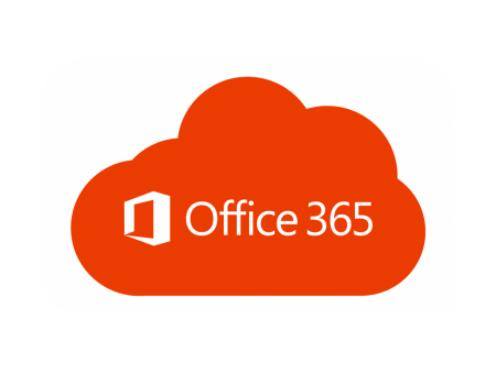 Sage 50c incluye una licencia de Office 365