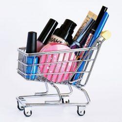 Personalización de productos en WooCommerce