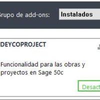 deycoproject
